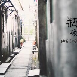 photography picart nikon