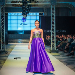 freetoedit bwf bakufashionweek fashion model