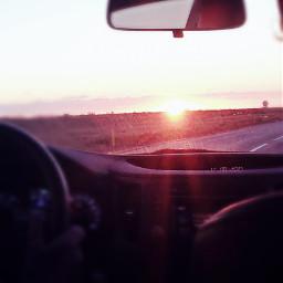 freetoedit sunset car home