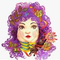 #freetoedit,#draw,#art,#design,#girl