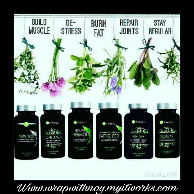 IT WORKS PRODUCTS  Have you been curious about It Works products?   Here is an easy way to see what others have to say about the products.   I dare you to click on the hashtags and scroll down to see what comes up!!   #itworkswraps  #itworksgreens  #defininggel  #facialwraps  #stretchmarkcream  #itworksenergy  #thermofit  #fatfighters  #hairskinandnails  #confianza  #itworkslipandeye  #itsvital  #itworksregular  #itworksrelief  #itworkscleanse  #itworkswow  #itworksessentialoils  #estrorhythm  #itworksprofit  #itworkscleanser  #repairage  #itworksnewyou  #itworksexfoliatingpeel #itworkstoner  I promise there is something for everyone! You'll love them once you try them!   So, which one has you curious?