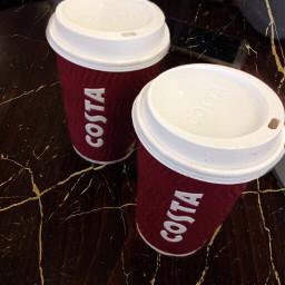 freetoedit coffe coffee costa marble