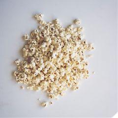 pop popcorn interesting food photography freetoedit