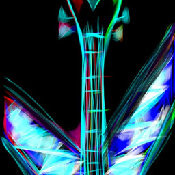 freetoedit dimebagdarrell guitar colemyluv dorianmyson