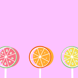 freetoedit candy sweets sweet pink