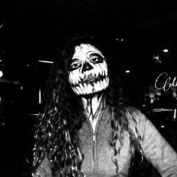 blackandwhite photography model marianne nikon