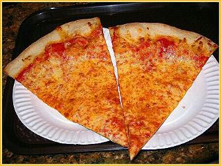 pizzalover freetoedit food pizzaislife nypizza
