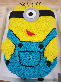 cake freetoedit