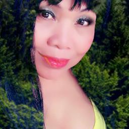 freetoedit selfieselfie selfie portrait me
