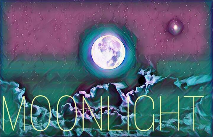 #FreeToEdit  #moonlight  #oscars2017  #winner    #magic  #like4like  #magiceffect  #moon #whathappened