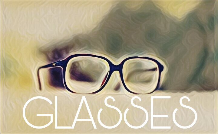 #FreeToEdit  #glasses  #myglasses  #yourglasses   #see  #tuesdaymorning  #tuesdays  #glassestime  #icansee  #loveyourglasses  #tuesdaytime