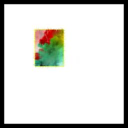 freetoedit colorful colorsplash emotions love