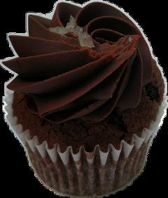 cupcakestickers cupcake freetoedit