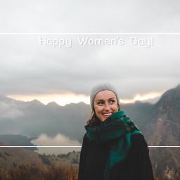 freetoedit women woman interesting womensday