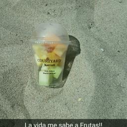 freetoedit pr weddingweekend sun beach