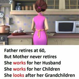 freetoedit womensday