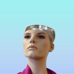 freetoedit head barbie