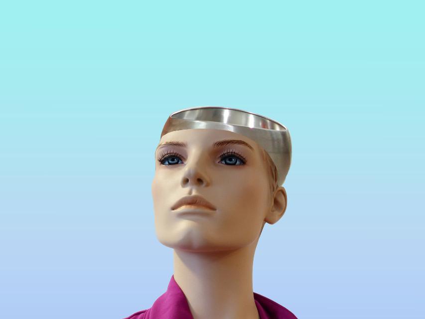 #freetoedit #head #barbie