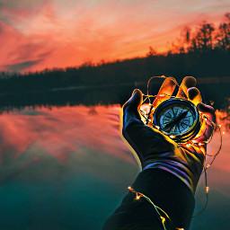 freetoedit lights lightmask light_painting horizons