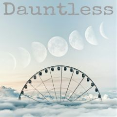 freetoedit divergent dauntless