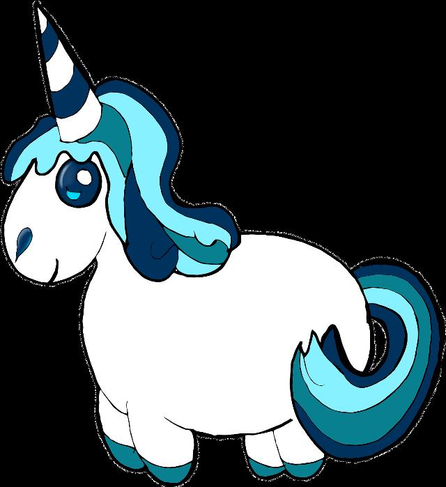 #FreeToEdit #ftestickers #unicorn