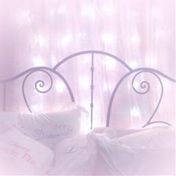 sweetdreams goodnight myroom