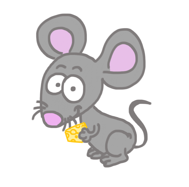 #mouse#FreeToEdit