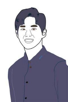 freetoedit exo outline suho