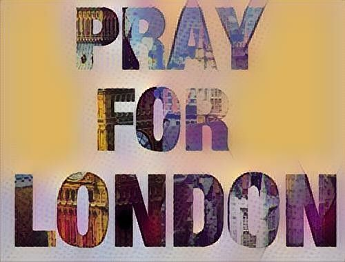 freetoedit prayforlondon souleffect