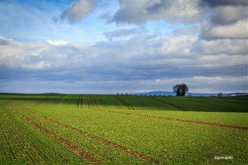 photography landscape travel emotions countryside freetoedit