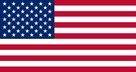 flagstickers ftestickers flag usa america