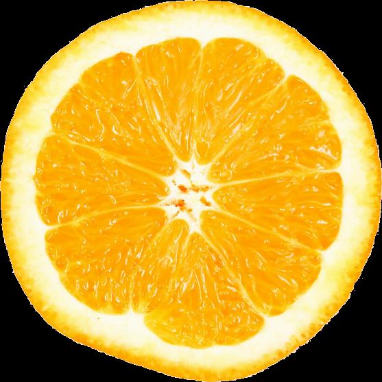 #orange #fruit #obst #frucht