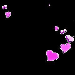 heart pink freetoedit