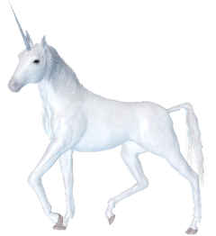 freetoedit unicorn einhorn