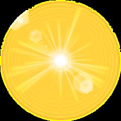 sun freetoedit