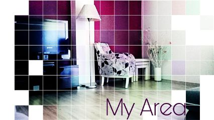 myarea mylife freetoedit