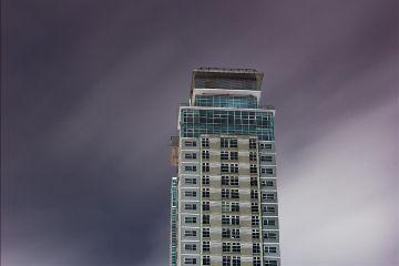 freetoedit architecture building blue