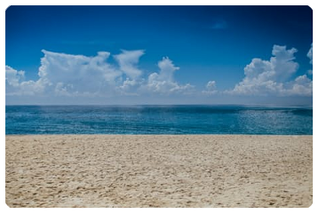 #beach freetoedit beach