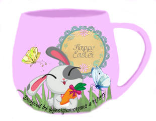 easter spring petsandanimals nature cute freetoedit